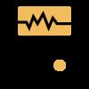 meter-tool